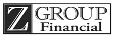 Z GROUP FINANCIAL